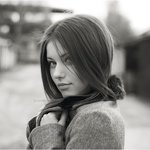 Алиса Кокорина