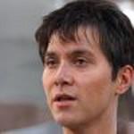 Константин Василевский